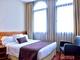 HLG CityPark Pelayo Hotel